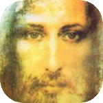 cytat_JezusPodczasOstatniejWieczerzy